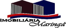 Imobiliária Maringá